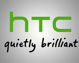 مصاحبه با مدیر مارکتینگ HTC