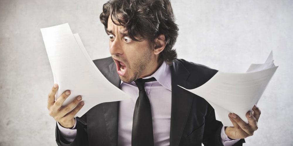 اصول تبلیغ برای میخکوب کردن مشتریان