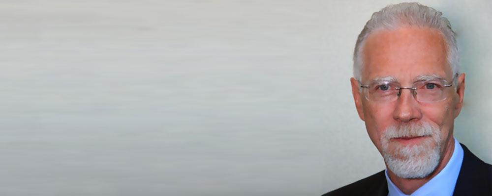 نقش توماس ناگل در قیمت گذاری و مارکتینگ