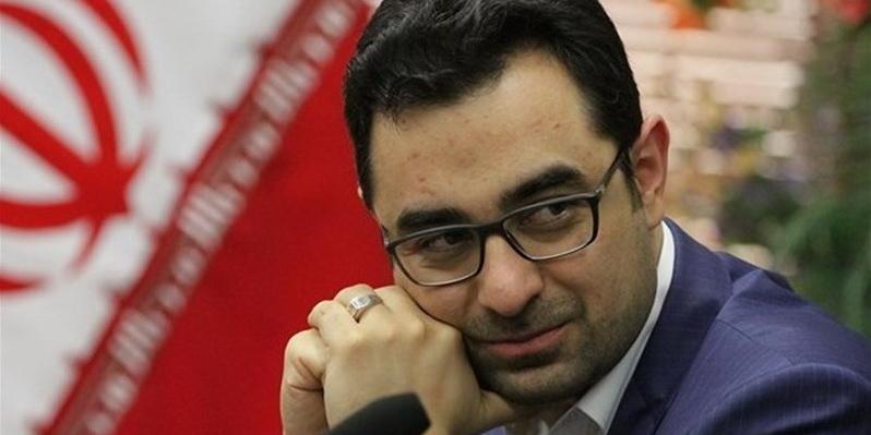 بالاخره احمد عراقچی بازداشت شد