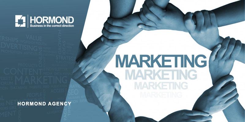 بازاریابی کلینگر