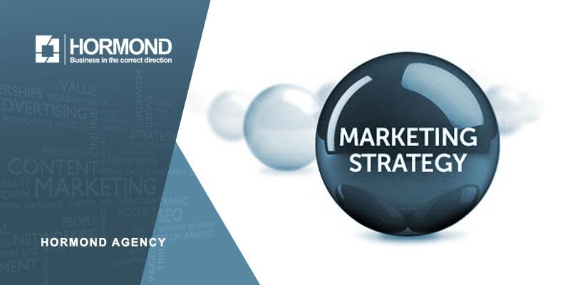 بازاریابی در بازار امروز