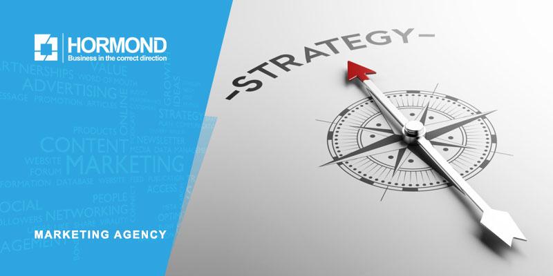 استراتژیهای کسبوکار