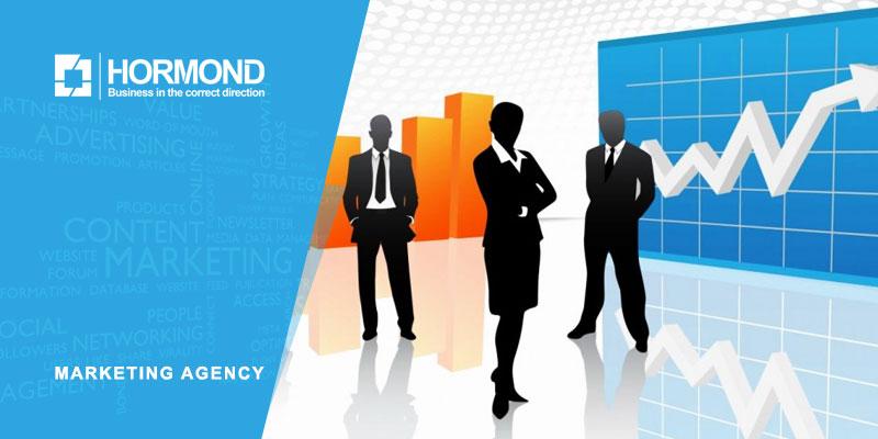 مدیریت مؤثر نیروی فروش