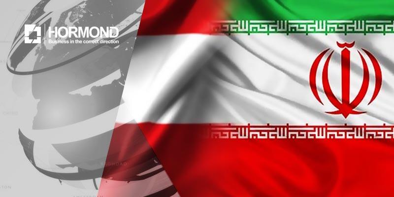 همکاری با ایران
