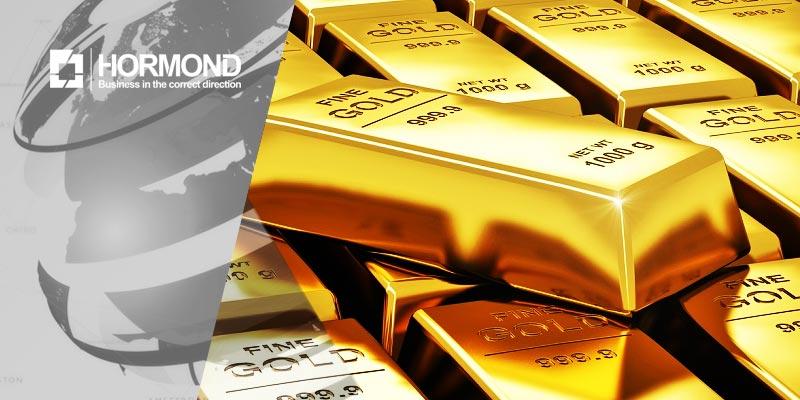 بریکس نظام پرداخت با طلا