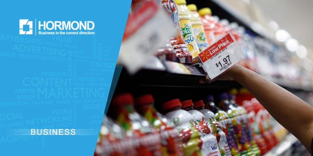 روشهای قیمتگذاری در فروشگاه خردهفروشی