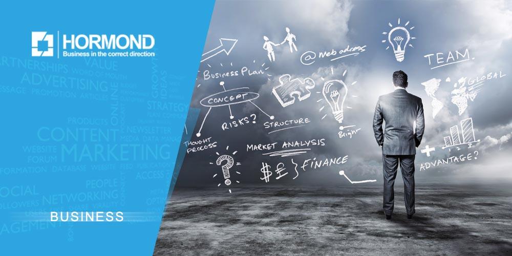 روشهای تبدیل شدن به یک آژانس بازاریابی دیجیتال موفق