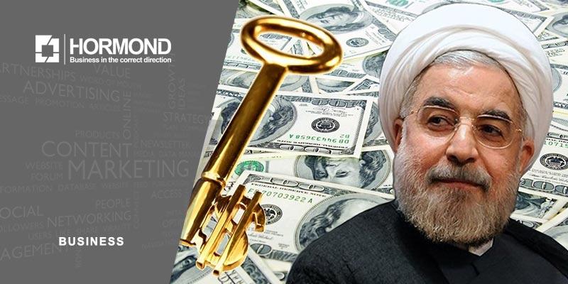 دلار ۵۵۰۰ تومان؛ روحانی از بازار ارز خبر دارد؟!