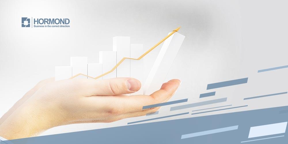 افزایش فروش از طریق قدردانی از مشتریان
