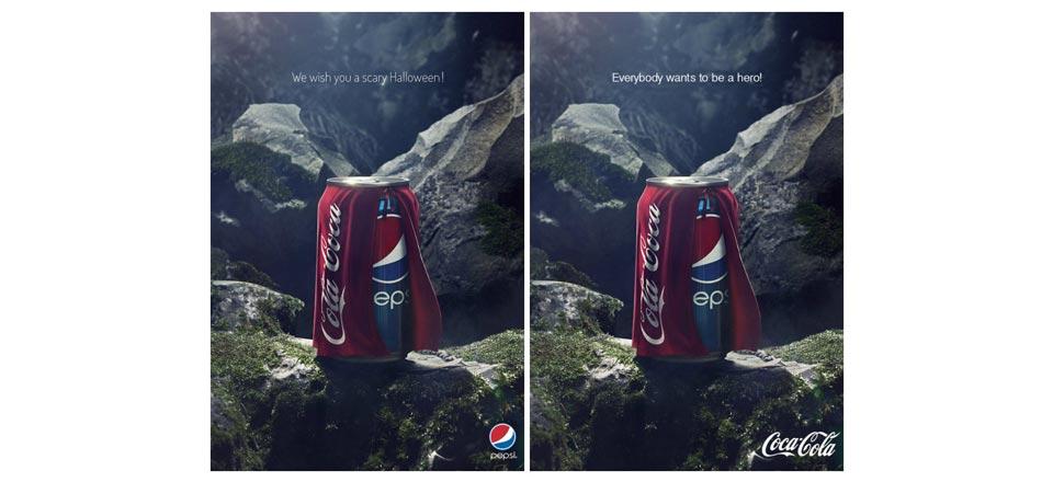 تبلیغات تخریبی