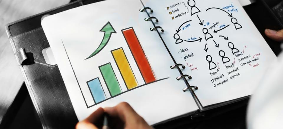 ساخت استراتژی برند مشتری محور