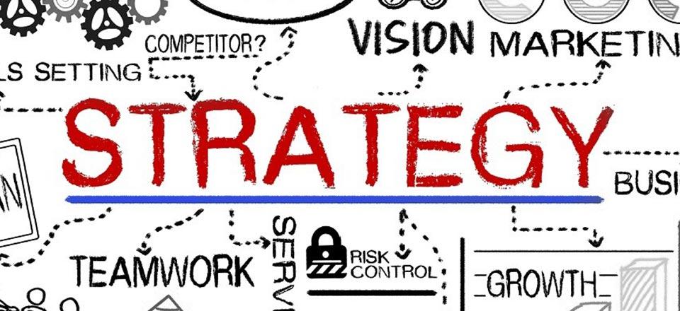 نقش استراتژیهای مارکتینگ در کسبوکار