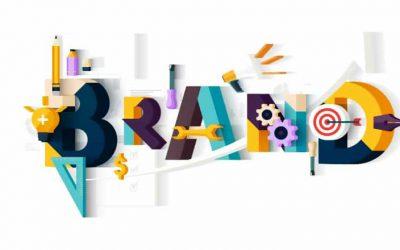 بناء وتسويق العلامة التجارية المميزة لمكتبتك