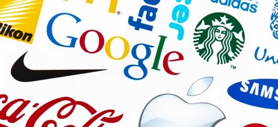 استشارات العلامات التجارية