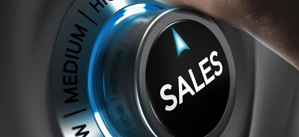 فراخوان سرد حرفهای در فروش