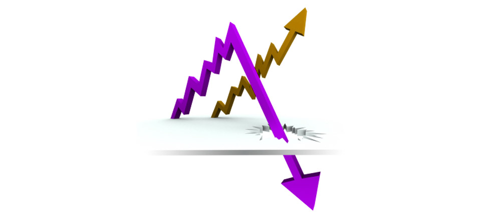 قیمت در شرایط رکود