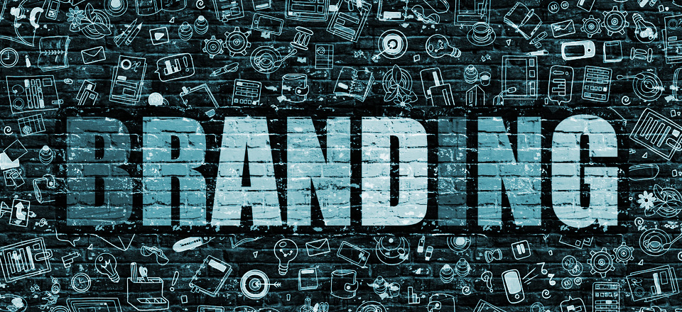 Build a Basic Branding Guide for Small Businesses