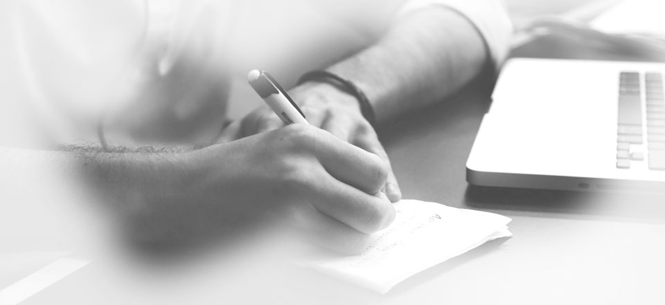 Writing a Successful Public Relations Plan