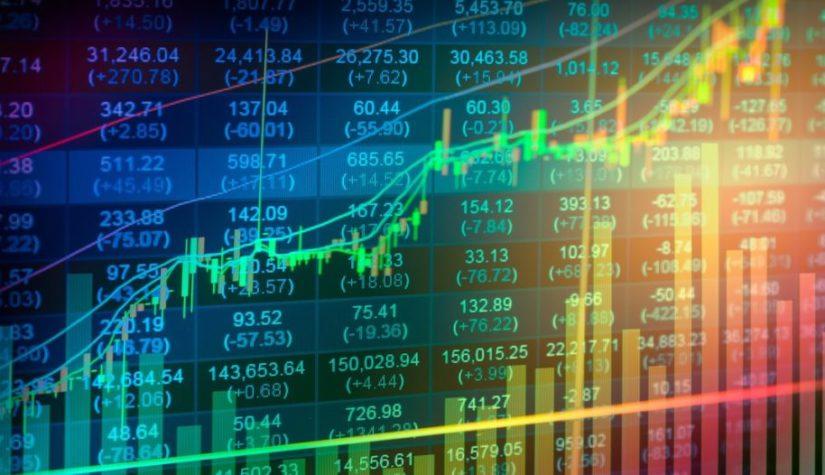 بومیسازی ابزارهای مالی