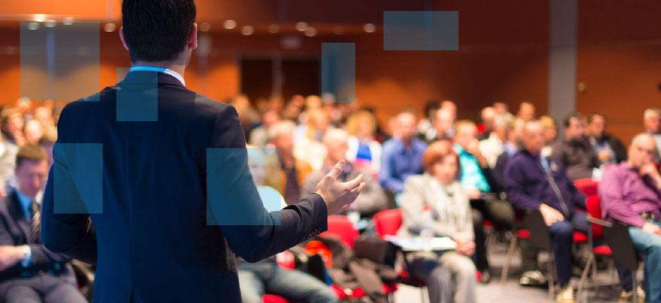 نقش رویدادها در روابط عمومی