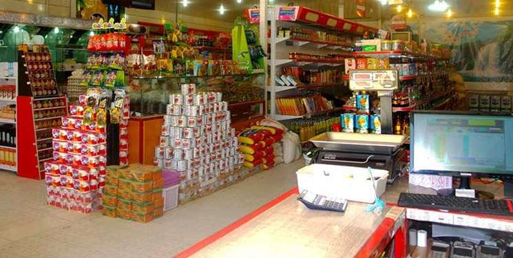 با تشکیل وزارت بازرگانی شاهد کاهش قیمت محصولات نخواهیم بود