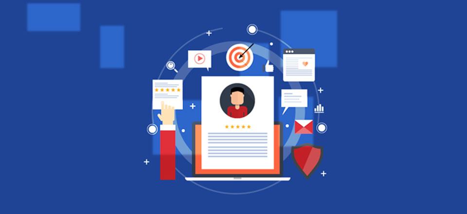 استفاده از تائید اجتماعی در بازاریابی
