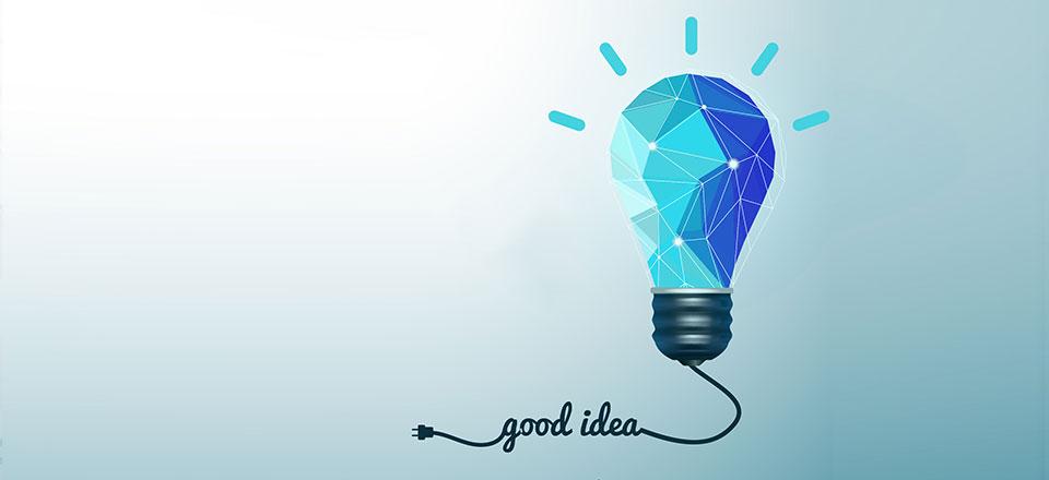 آزمایش ایدهها در بازار مصرفکنندگان