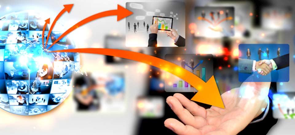 چگونه برنامه رسانه تبلیغاتی برای برندمان تدوین نماییم؟