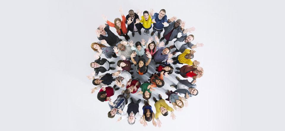 مدیریت روابط با مشتریان بر اساس دانش مشتریان