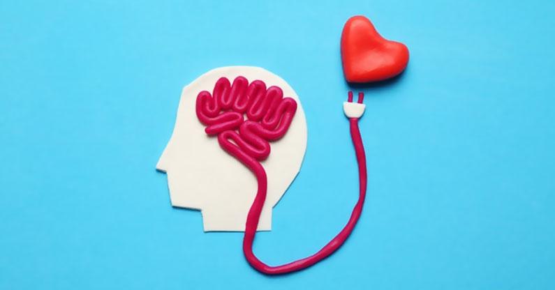 نقش بازاریابی عصبی در برندینگ