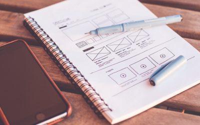 طراحی تجربه کاربری (UX)