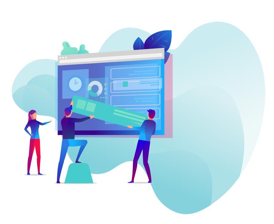 تدوین استراتژی دیجیتال مارکتینگ