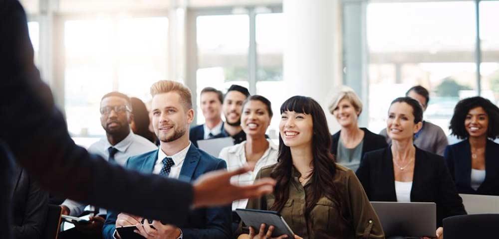 پنج نقش مهم روابط عمومی در بازاریابی