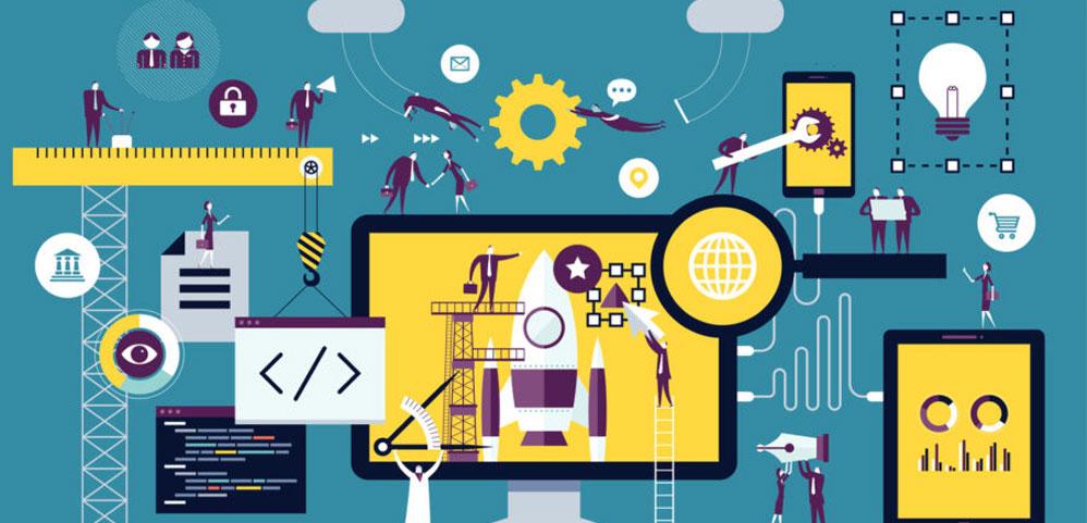 Target market in social marketing