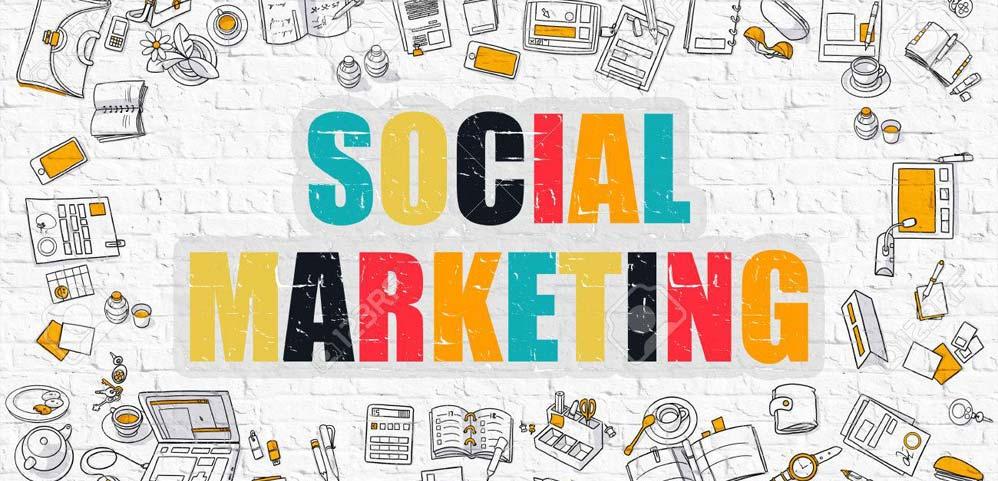 بهترین رویکرد در بازاریابی اجتماعی