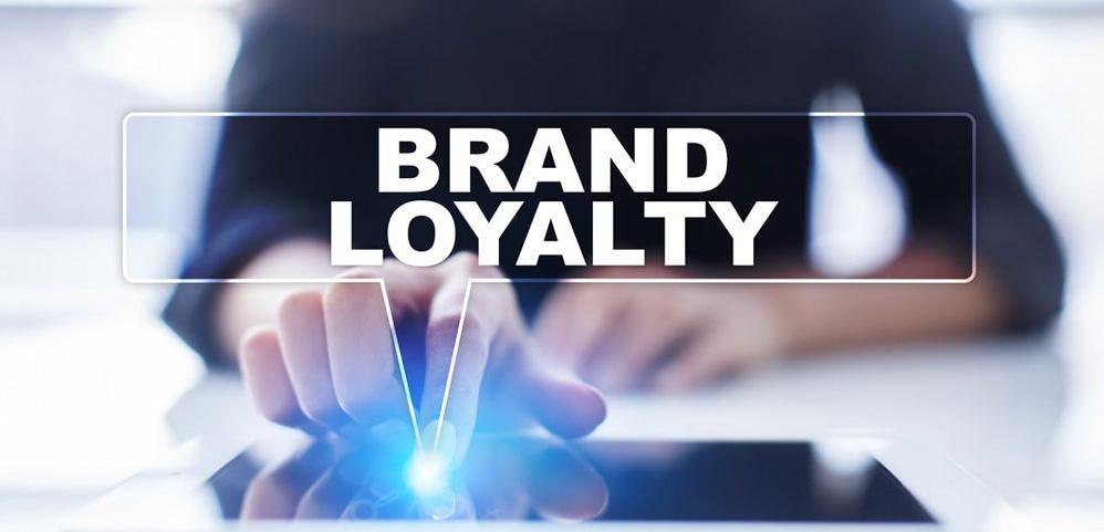Brand compliance