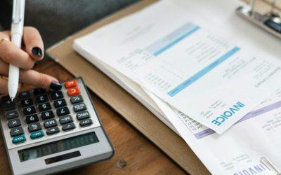 ۳ روش برای تعیین بودجه در بازاریابی اجتماعی