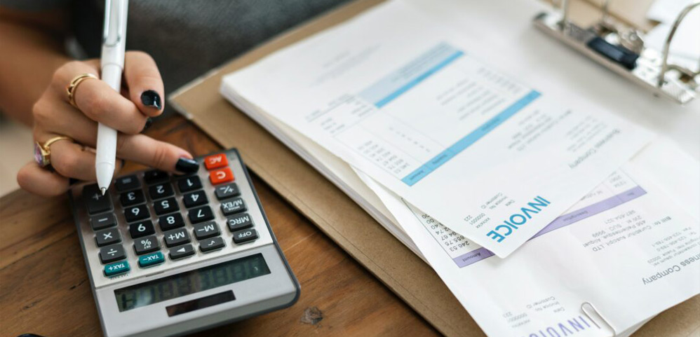 budget in social marketing