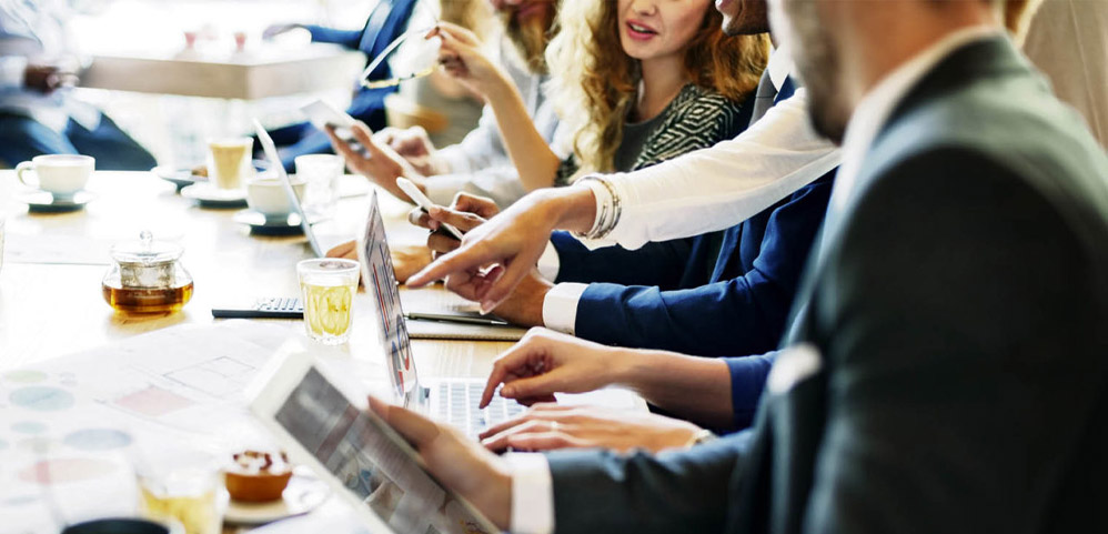 public relations in social marketing