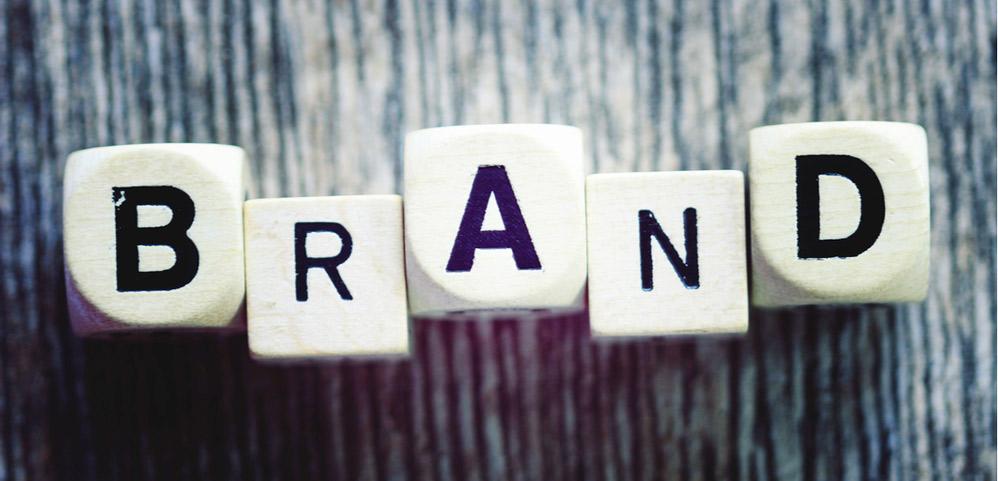 تفاوت هویت شرکت، هویت برند و تصویر برند