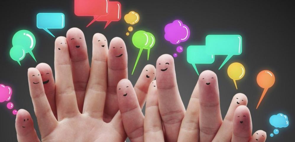 اهمیت وفاداری مشتری چیست؟