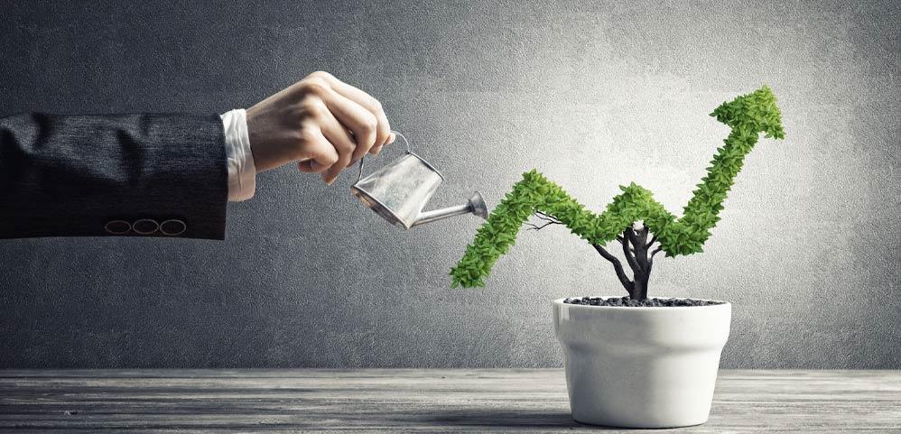چگونه کسبوکار کوچک خود را به یک کسب و کار بزرگ تبدیل کنیم؟
