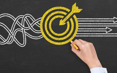 ۱۳ راز برای توسعه سریع کسب و کار