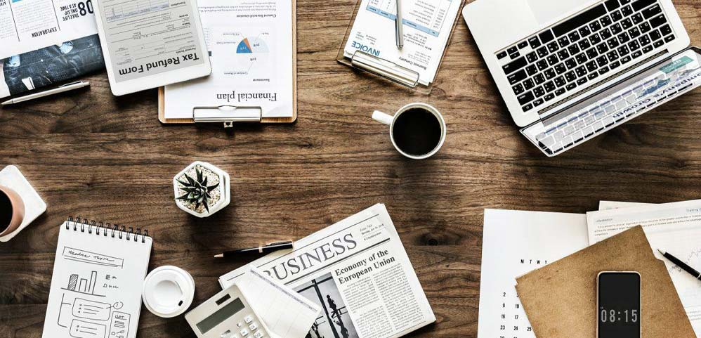 چرا طرح کسبوکار مهم است؟
