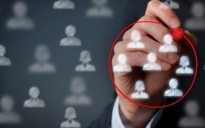 چگونه میتوانید استراتژی نفوذ در بازار را ایجاد کنید؟